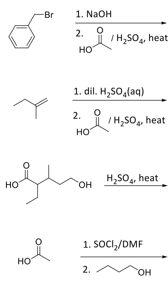 Naoh H2so4 : h2so4, Solved:, H2SO4,, H2SO4..., Chegg.com