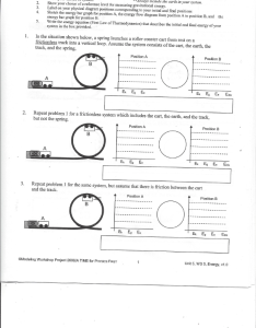 Question unit energy worksheet bar graphs show your choice of system always include the eari also solved rh chegg