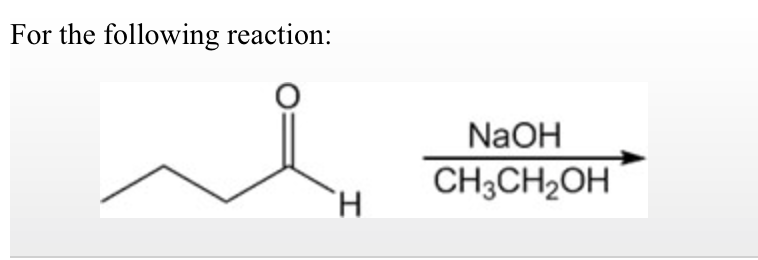 Solved: Draw The Major Organic Product. Assuming No Dehydr... | Chegg.com