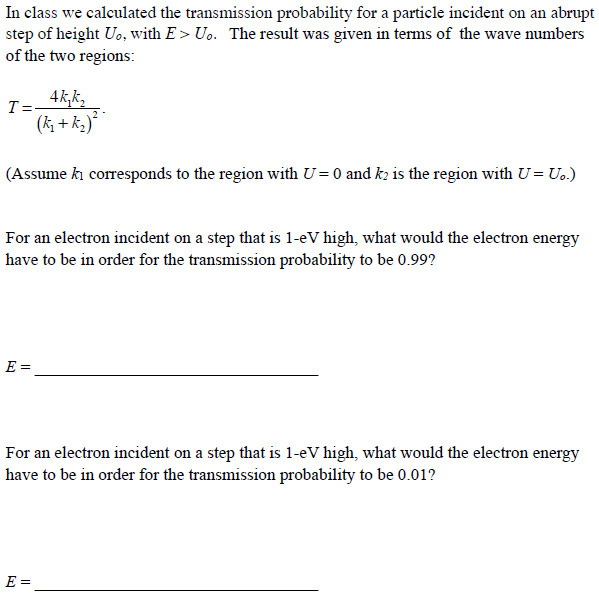 (Get Answer) - Please see attached below - (826627)   Transtutors