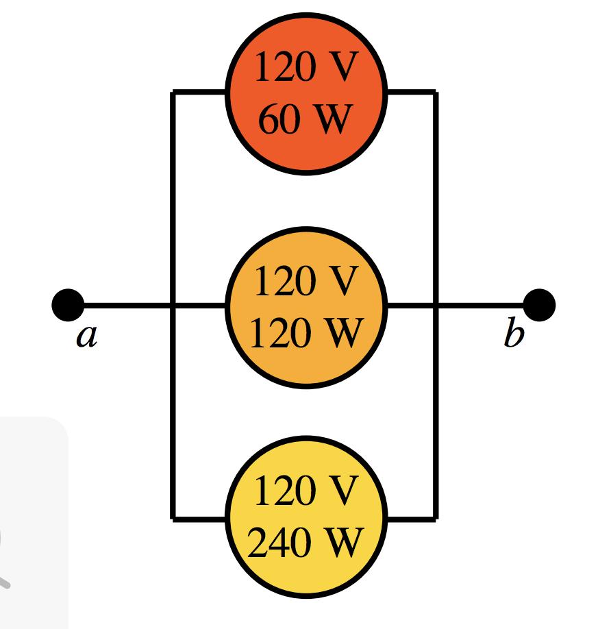 medium resolution of 120 v 60 w 10 v 120 w 120 v 240 w