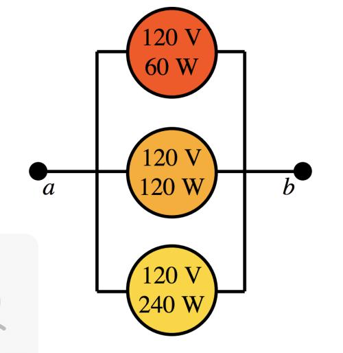 small resolution of 120 v 60 w 10 v 120 w 120 v 240 w