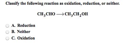 Chemistry Archive  September 14 2015  Cheggcom
