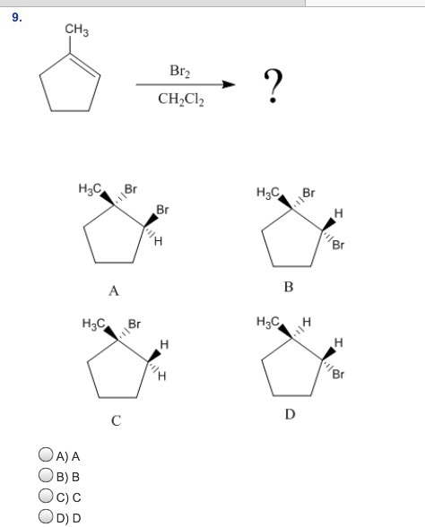 Solved: How Would You Classify The Reaction Below? Additio