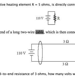 in normal use an electric heater which consists [ 1888 x 598 Pixel ]