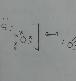 solved lewis dot structure for so2 chegg com [ 1920 x 988 Pixel ]