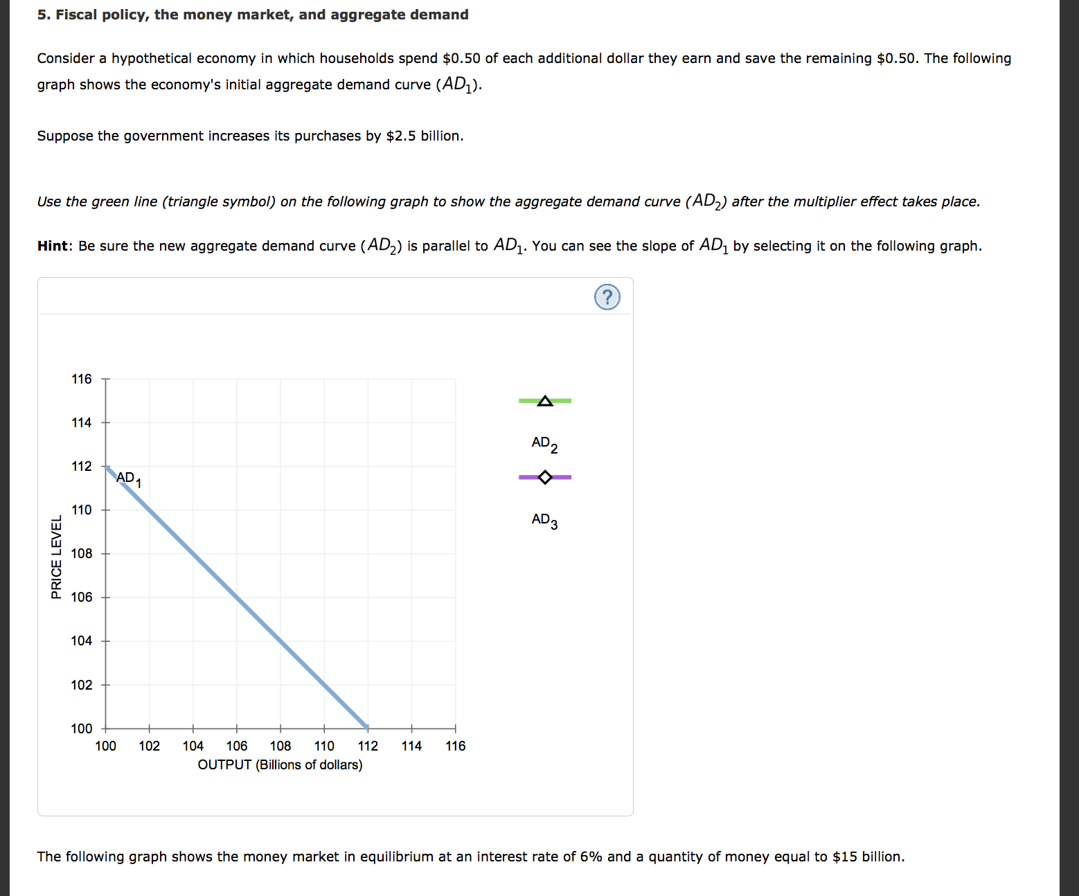 Solved Please Answer All Questions Blanks And Graphs T