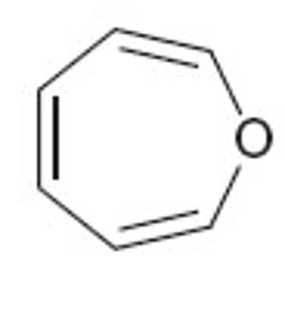 Solved: Identify Each Of The Following Compounds As Aromat