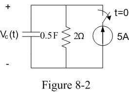 Solved: What Type Of The Circuit Is Figure 8-2 ? A. Source