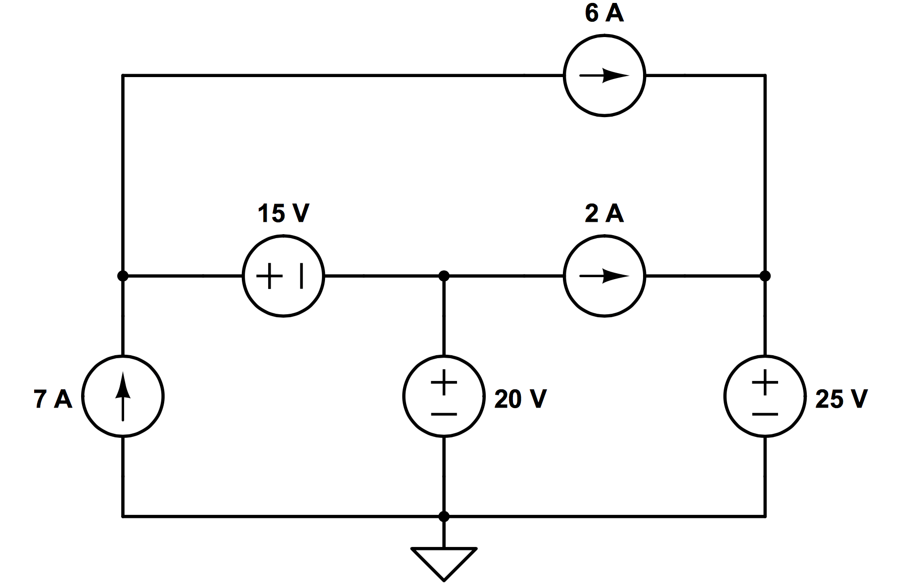hight resolution of consider the circuit diagram provided in the link