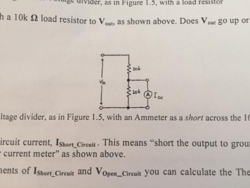small resolution of v open circuit 7 555 v