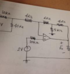 mack rd690s wiring diagram mack rd688s wiring diagram [ 1600 x 1200 Pixel ]