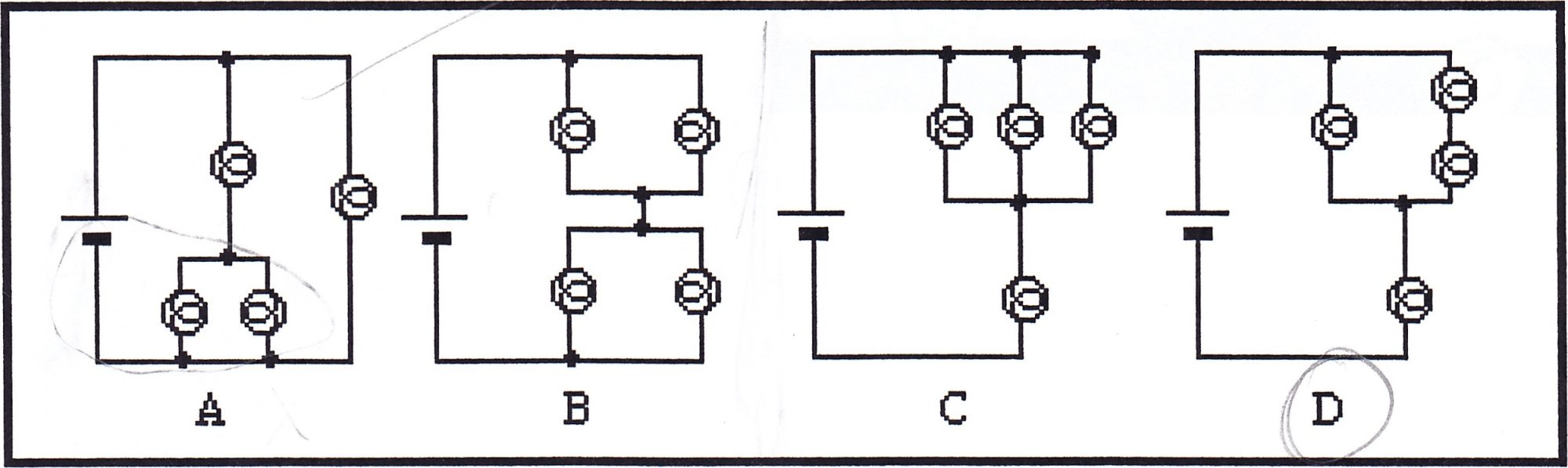 hight resolution of messy wiring diagram wiring diagram center messy wiring diagram