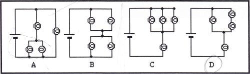 small resolution of messy wiring diagram wiring diagram center messy wiring diagram