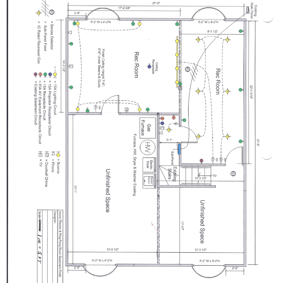 hight resolution of electrical circuit diagram