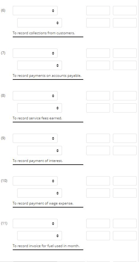 Solved: CLICK HERE TO REVIEW LEARNING OBJECTIVES QUESTION