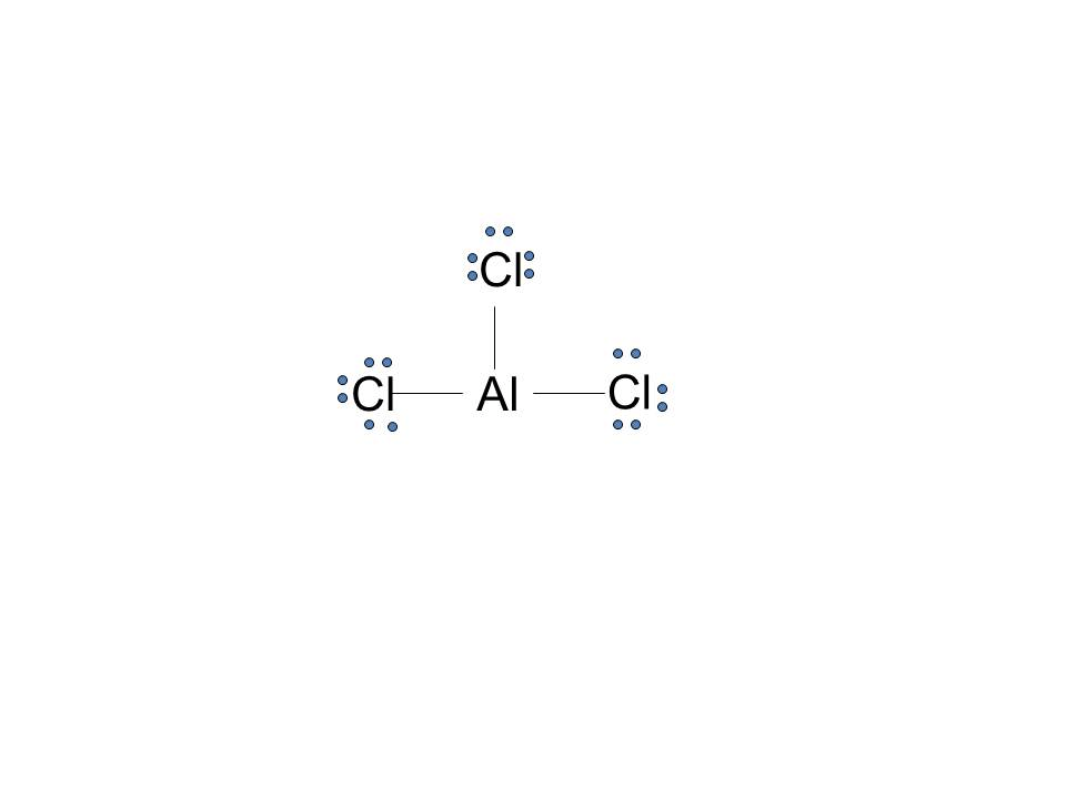 electron dot diagram for al tridonic dimmable ballast wiring solved a molecule that has single covalent bond is cl 1111