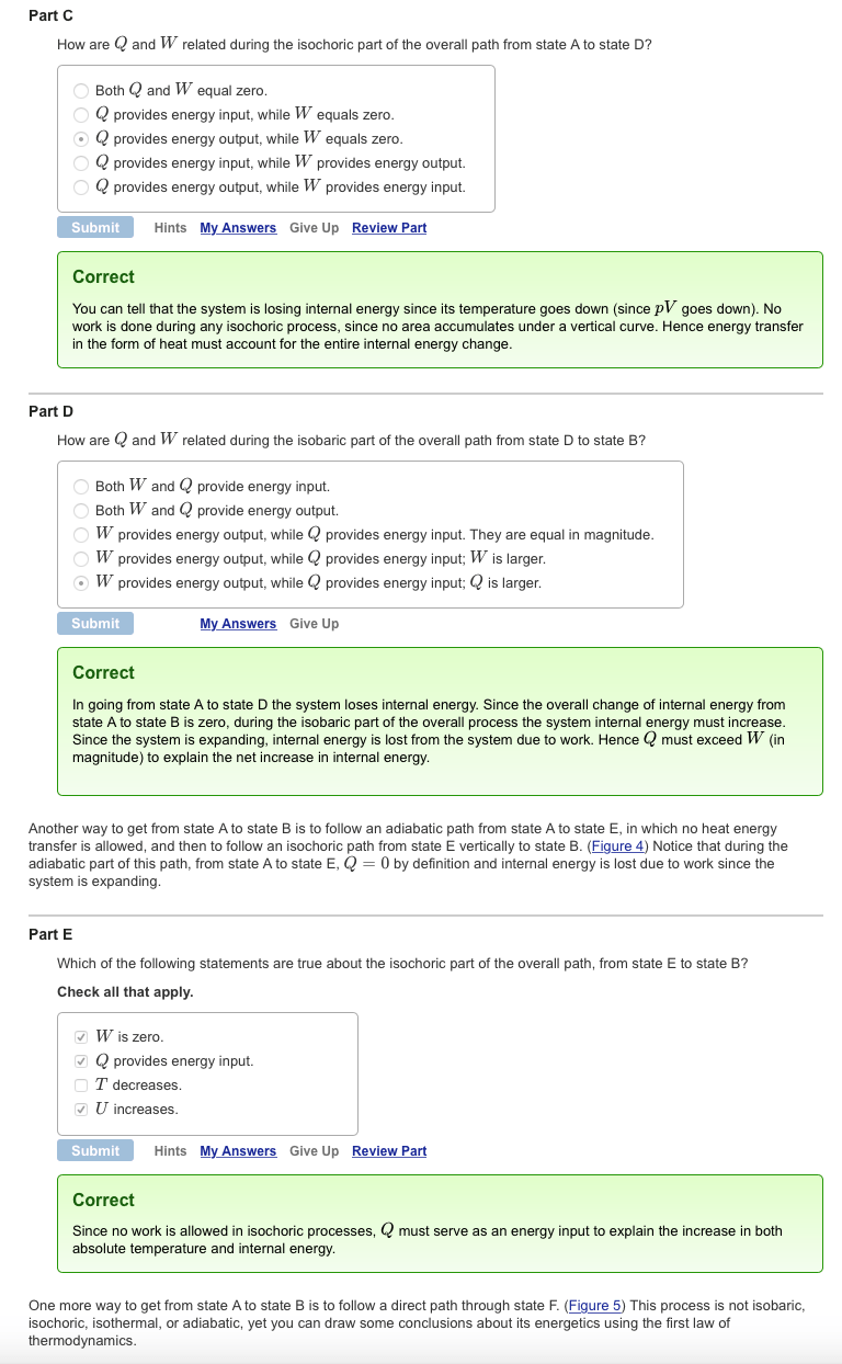 hight resolution of question 15 just need help with part f please double check before submitting your answer i have asked