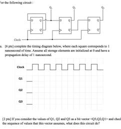wiring diagram vespa pts 9 15 nuerasolar co u2022wiring diagram vespa pts 16 8 kenmo lp de u2022 rh 16 8 kenmo lp de vespa gt200 wiring diagram only vespa  [ 1005 x 1024 Pixel ]
