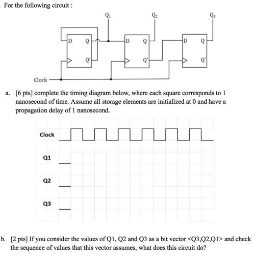 small resolution of wiring diagram vespa pts 9 15 nuerasolar co u2022wiring diagram vespa pts 16 8 kenmo lp de u2022 rh 16 8 kenmo lp de vespa gt200 wiring diagram only vespa
