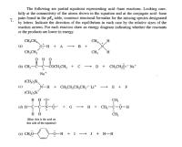 Khan Academy Chemistry Acids And Bases - takvim kalender HD