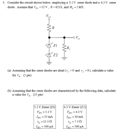 consider the circuit shown below employing a 5 1 [ 946 x 1024 Pixel ]