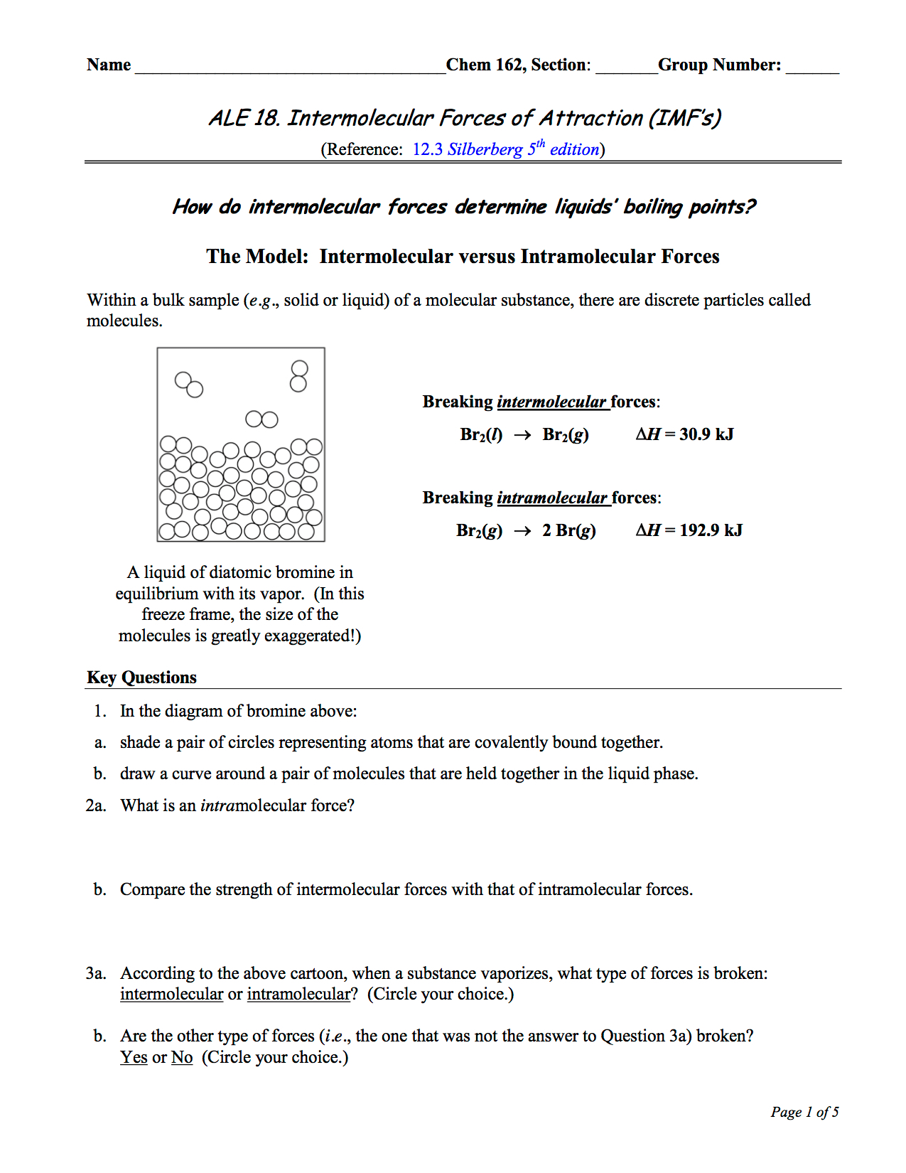 hight resolution of within a bulk sample e g solid or liquid of a