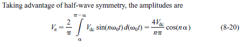 media%2F9b6%2F9b6709d4 b0f7 439c 9fa7 32012b8693d6%2FphpAjyDC4 - By direct calculation verify that equation (8-20) in the text is correct.