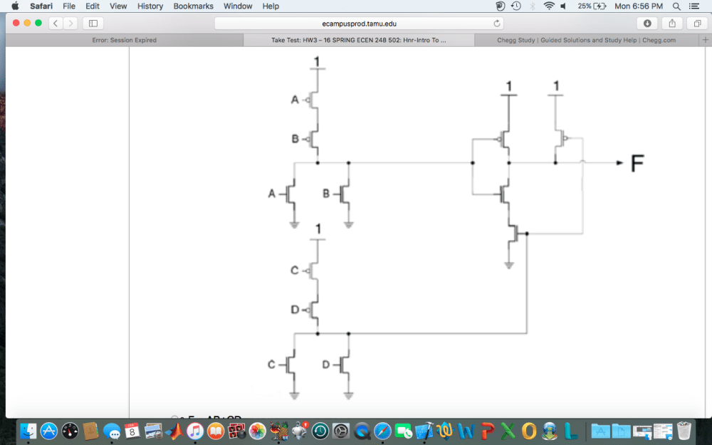 medium resolution of safari file edit view history bookmarks window help 0 0 0 d ecampusprod