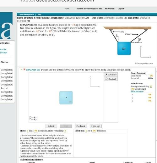 small resolution of home student austinbristol csus edu my account log out class management help