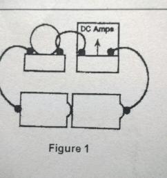dc amps figure 1 [ 1632 x 918 Pixel ]