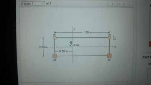 small resolution of 1 figure 1 of 1 1 50m 1 50 m siaxis 0 50m