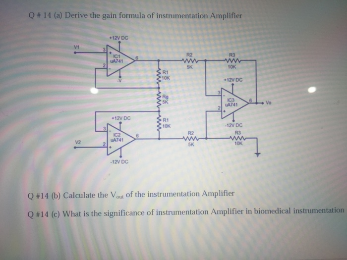 Musical Gates A Schematic Diagram Of The Above Circuit When X1