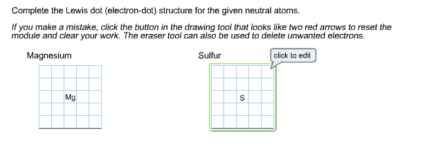 how to make an electron dot diagram hot water music plicated solved complete the lewis structure fo for given neutral atoms