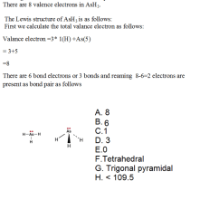 Electron Dot Diagram For Ph3 Vole Bone Lewis Ash3 Wiring Blog Solved Question 1 3 33 Pts Draw The Structure A