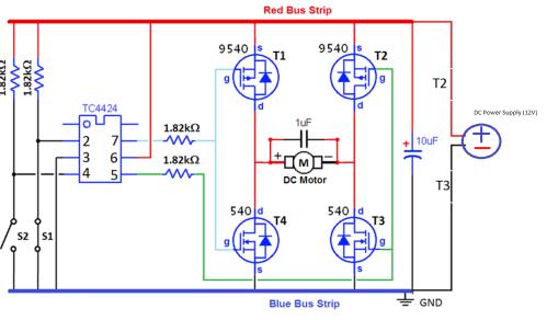 small resolution of fet h bridge circuit diagram wiring diagram fet h bridge circuit diagram