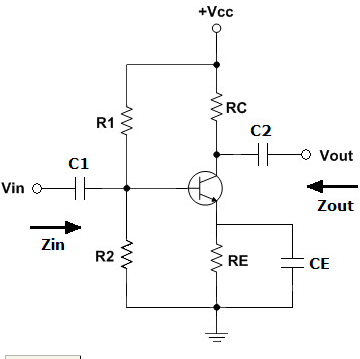 Solved: (TCO 2) In The Circuit Given Below, If R1 = 220 K