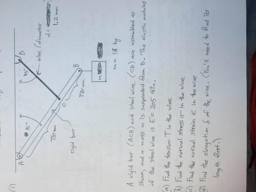 small resolution of acb wiring wiring diagram ebook dualradiopowerplugstereowireharness20pincdmp3dvdtvxdvd8180
