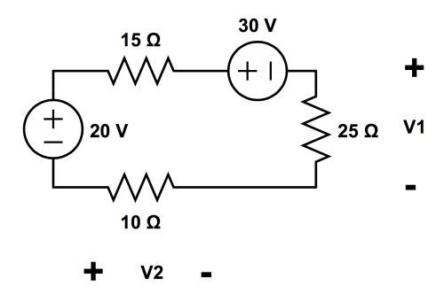 small resolution of 30 v 15 20 v 25 v1 10 v2