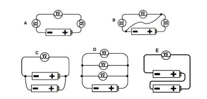 Solved: Http://phet.colorado.edu/en/simulation/circuit-con