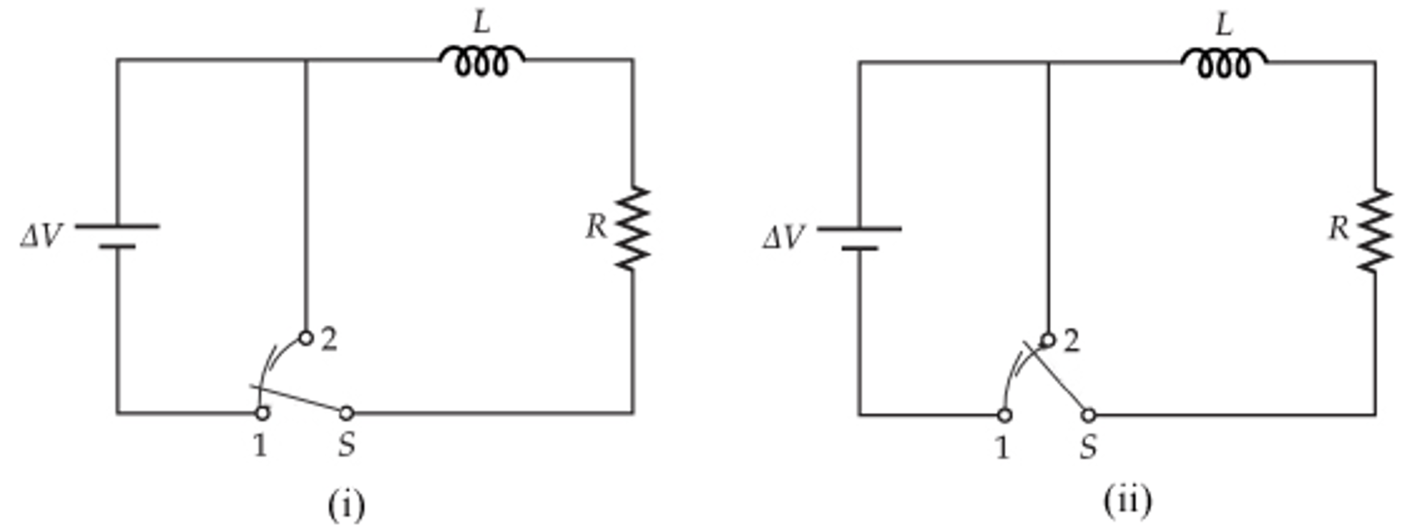 hight resolution of a 224 v battery an inductor an