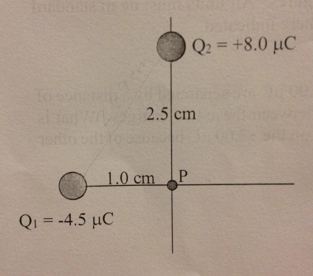 medium resolution of q2 8 0 uc 2 5 cm 1 0 cm lp q1 4 5 uc