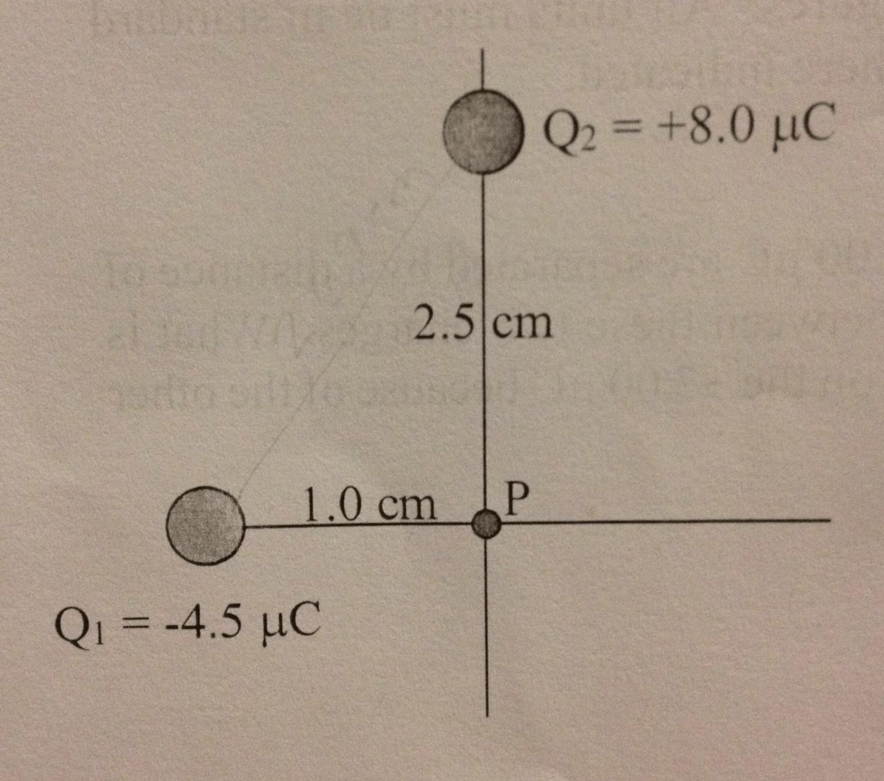 hight resolution of q2 8 0 uc 2 5 cm 1 0 cm lp q1 4 5 uc