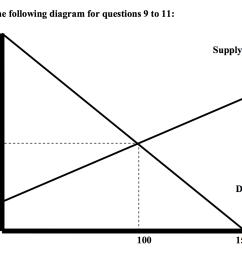 expert answer [ 1455 x 982 Pixel ]