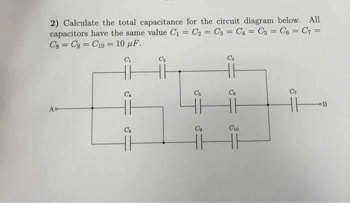 Figure 7 Proximitydetector Circuit