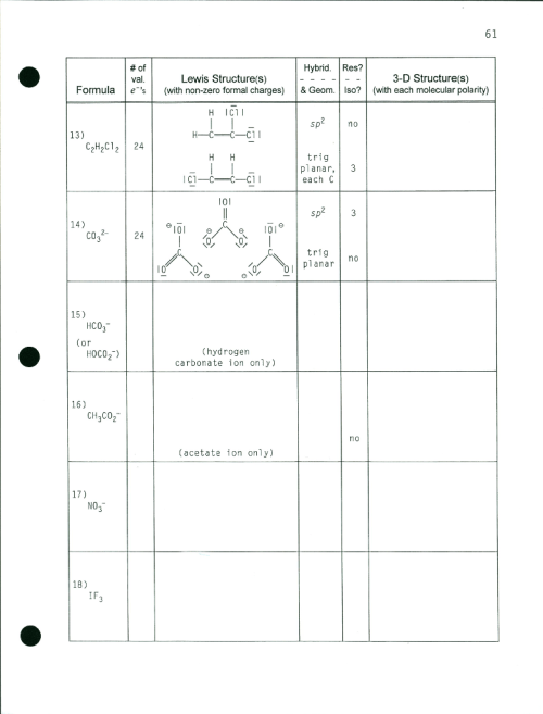 small resolution of  of val lewis structure s 3 d
