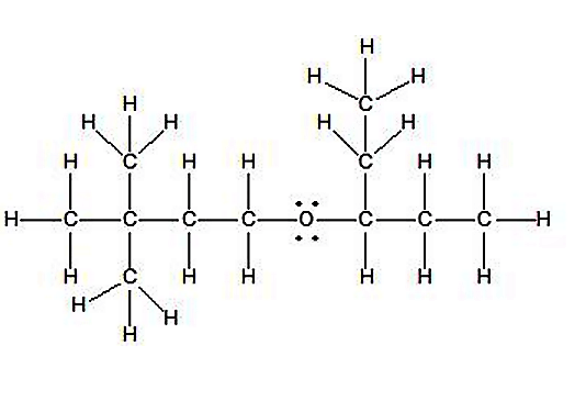 Solved: Provide The Correct CONDENSED STRUCTURE For The Fo
