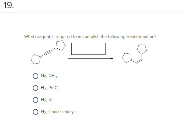 Solved: What Is The Major Elimination Product Obtained Fro