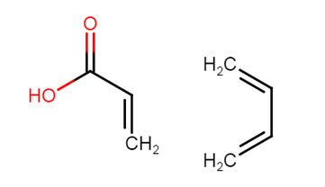 Solved: Predict The Product Of The Diels-Alder Reaction Be