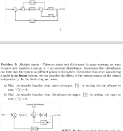 more compler reductions with masons rule reduce the block diagram show y  [ 851 x 1024 Pixel ]